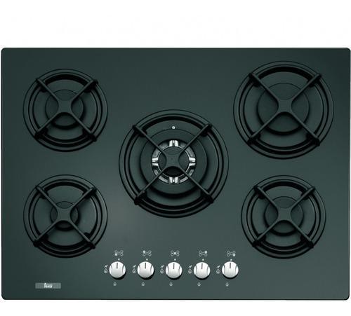 Tope de cocina teka lux-70 5g