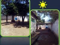 Venta de Casa con anexo independiente en La Asunción