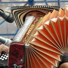 Grupo vallenato (serenatas vallenatas) - venezuela - grupos