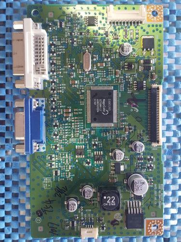 Ls22mevsfv main monitor sansung