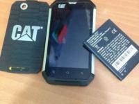 Iphone 4s blanco 16gb wifi en gris estado impecable en