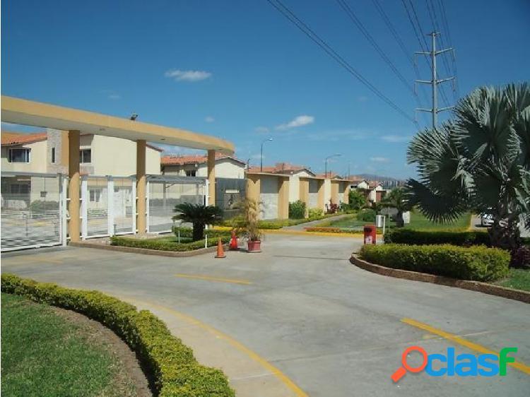 Casa venta villas paris cabudare 20-2379 yb