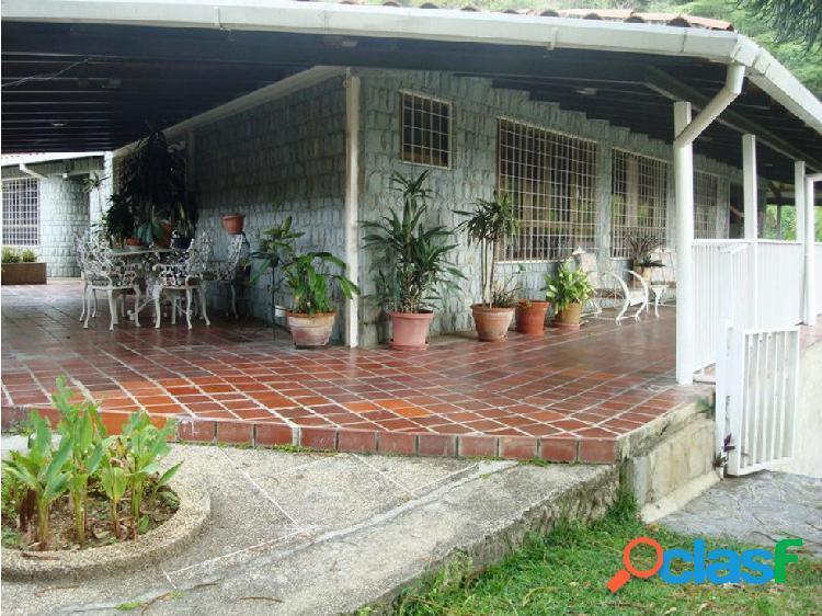 Casa en venta alto prado ic5 mls20-5189