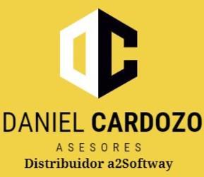 A2softway. servicio y soporte técnico. distribuidor