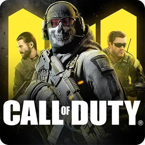 Call of duty mobile juegos para pc fornite frefire pubg coc