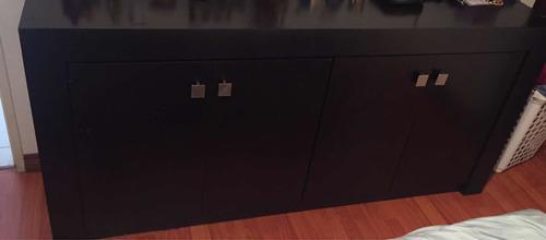 Mueble espectacular madera pura aprovecha...