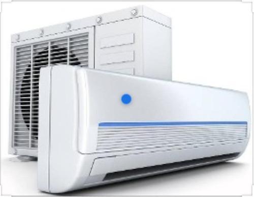 Aire acondicionado split de 18 mil btu nuevo en su caja