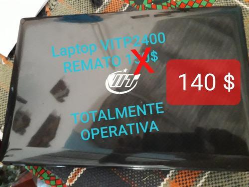 Laptop vitp2400