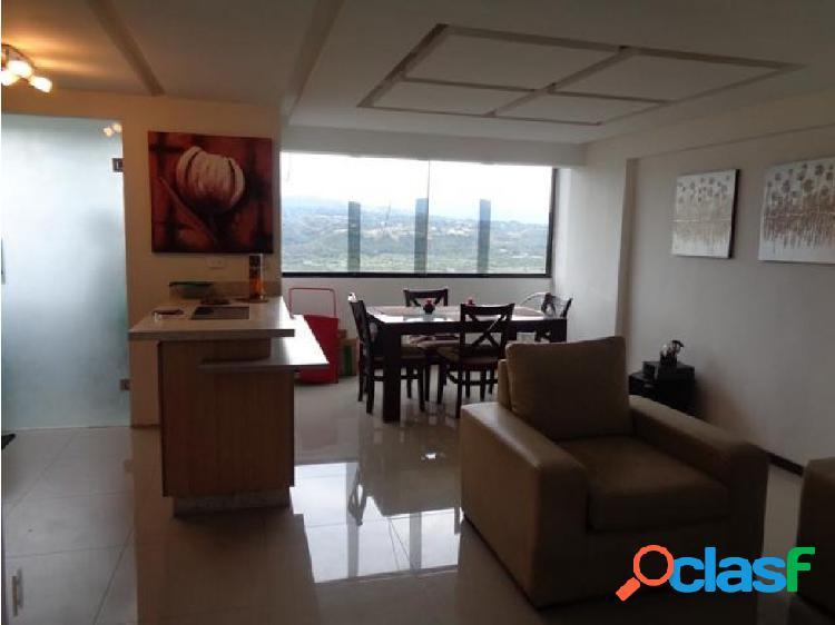 Apartamento venta este barquisimeto 20-2861 yb