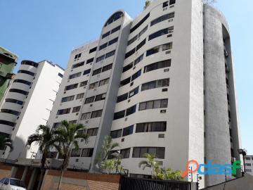Apartamento en venta en prebo, valencia, carabobo, enmetros2, 20 28001, asb