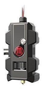 Extrusor smart extruder para impresora 3d makerbot 1