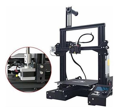 Hictop eje acoplamiento flexible nema para impresora