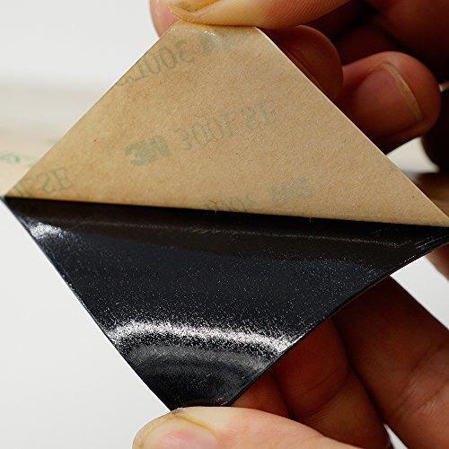 Impresora para repuesto fysetc construir superficie