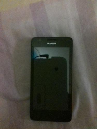 Huawei g520 para reparar o repuesto--leer descripción