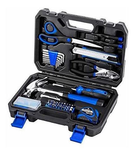 Prostormer kit herramienta repara cion para hogar