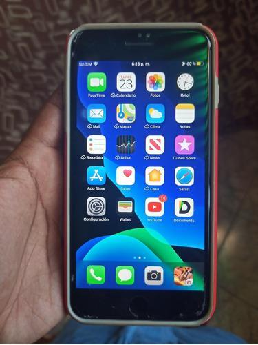 Se Vende iPhone 7 Plus De 32gb Liberado
