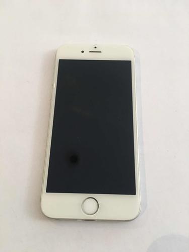 Iphone 6 de 64 gb para repuesto