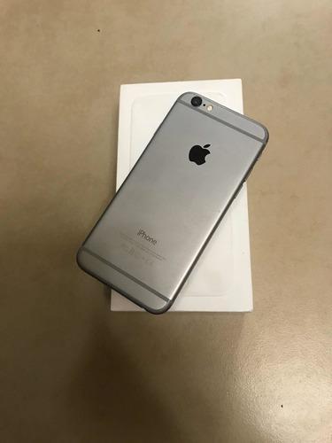 Iphone 6 repuesto