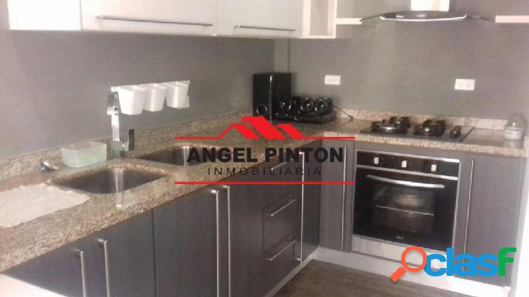 Apartamento venta av goajira maracaibo api 4095