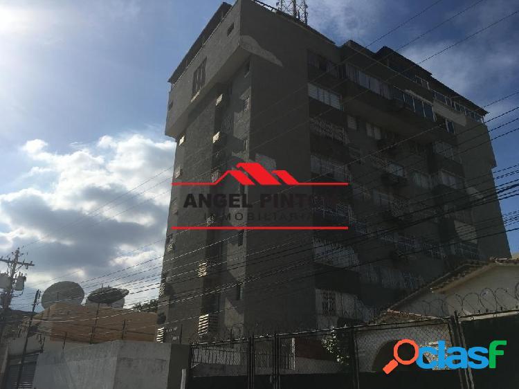Apartamento venta plaza república maracaibo api 4254