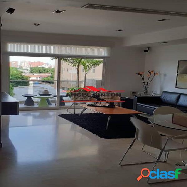 Apartamento alquiler tierra negra maracaibo api 4503