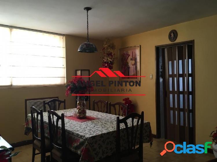 Apartamento venta santa rita maracaibo api 4626