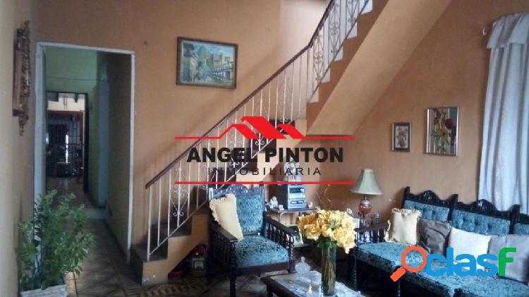 Casa venta santa maria maracaibo api 4452