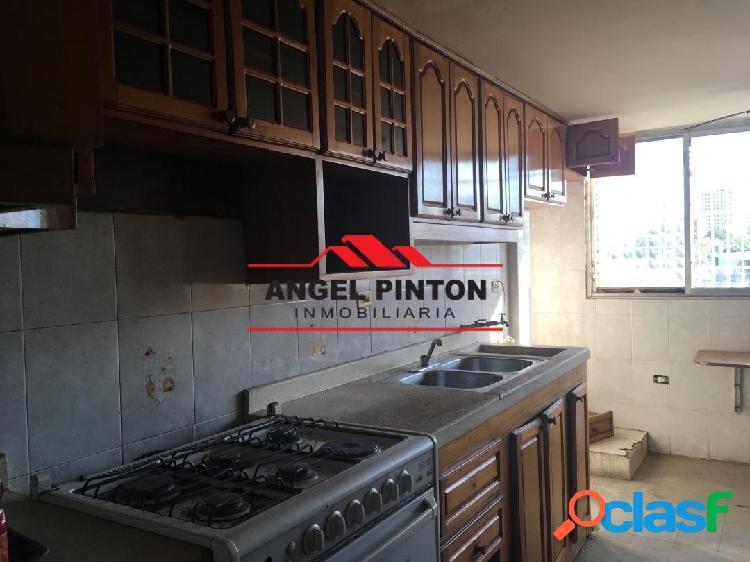 Apartamento venta en zapara maracaibo api 4771