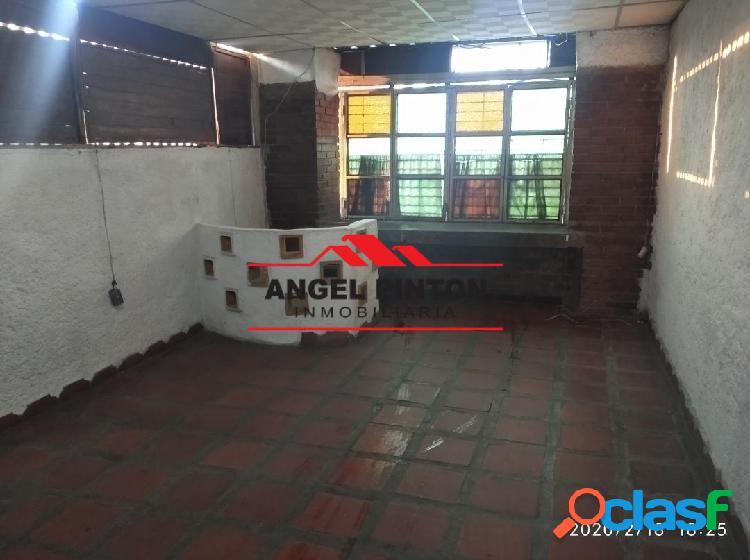 Anexo alquiler centro barquisimeto api-5133