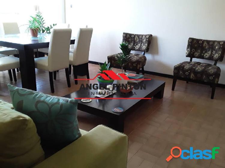 Apartamento venta villa delicias maracaibo api 5163