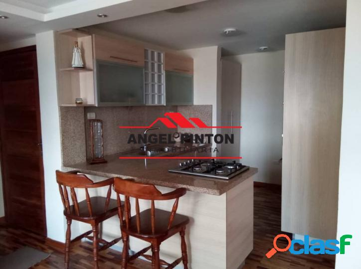 Apartamento venta milagro norte maracaibo api 5200