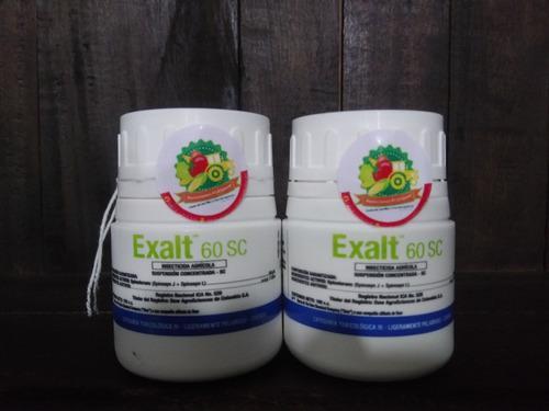 Exalt insecticida