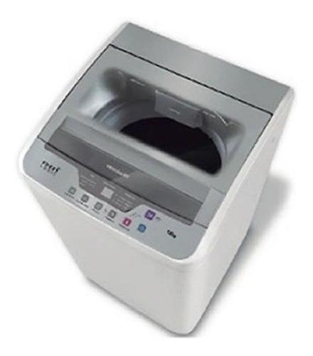 Lavadora automatica frigidaire fwiv12d3os 12kg tienda fisica