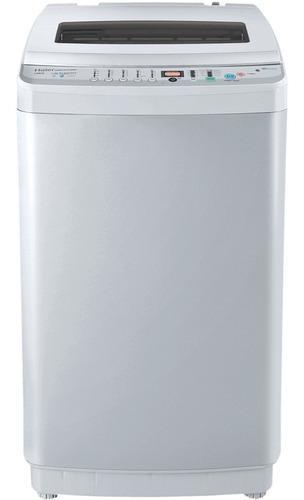 Lavadora automática 12kg 10 kg y 7 kg nuevas