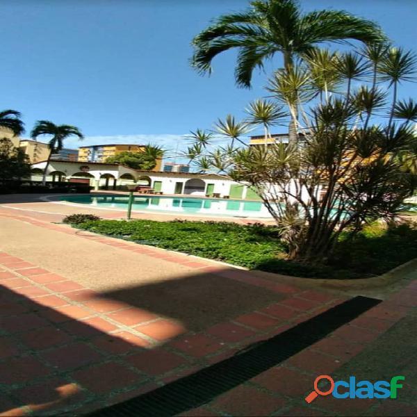 Venta apartamento parques del sol