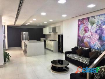 Casa en venta en trigal norte, valencia, carabobo, enmetros2, 20 03011, asb