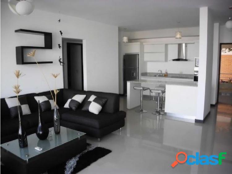 Apartamento venta este barquisimeto 20-119 f&m