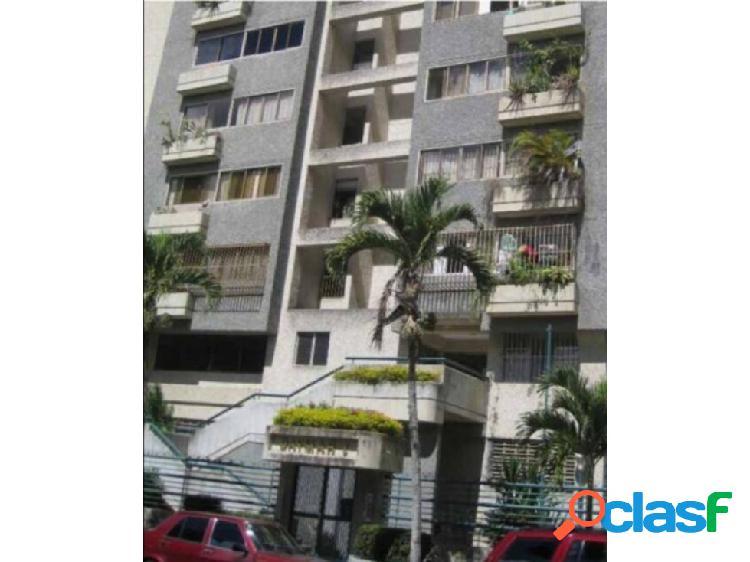 Apartamento en venta terrazas del avila 2h- 2b- 2p