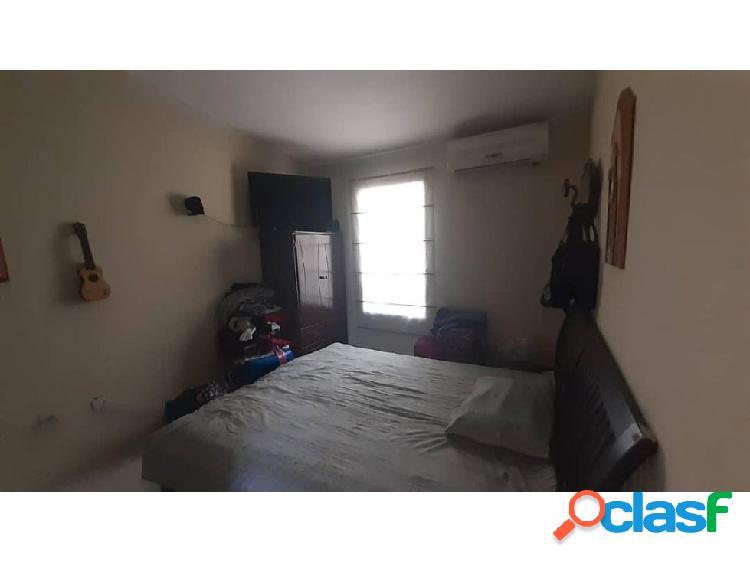 Casa en venta cabudare codigo:20-6060