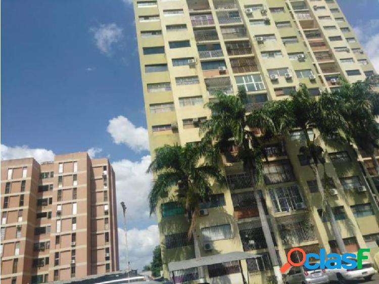 Apartamento barquisimeto codigo: 20-3040