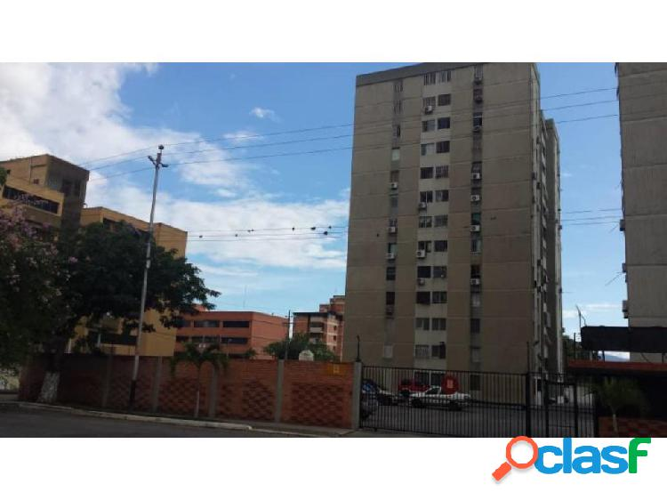 Apartamento barquisimeto codigo: 20-39
