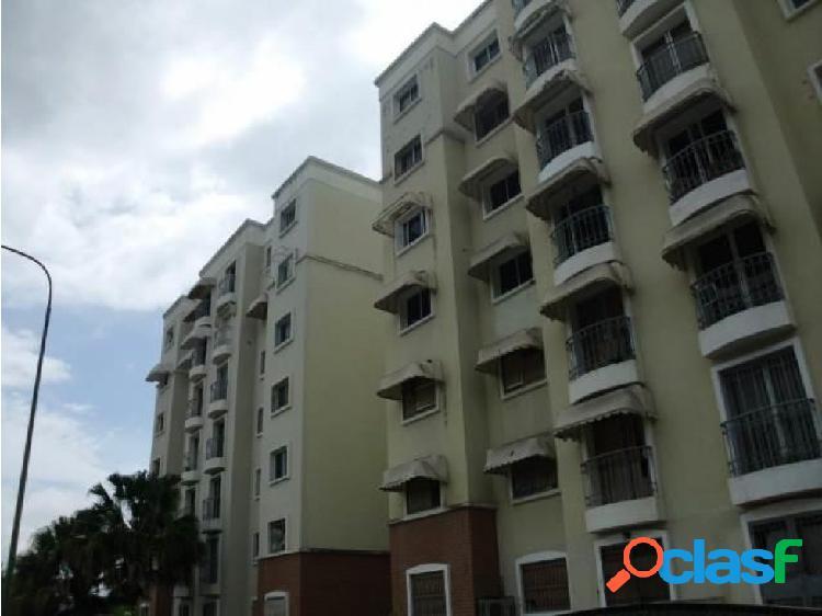 Apartamento en alquiler codigo: 20-2483