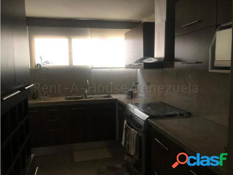 Apartamento en venta bararida 20-9444 zegm