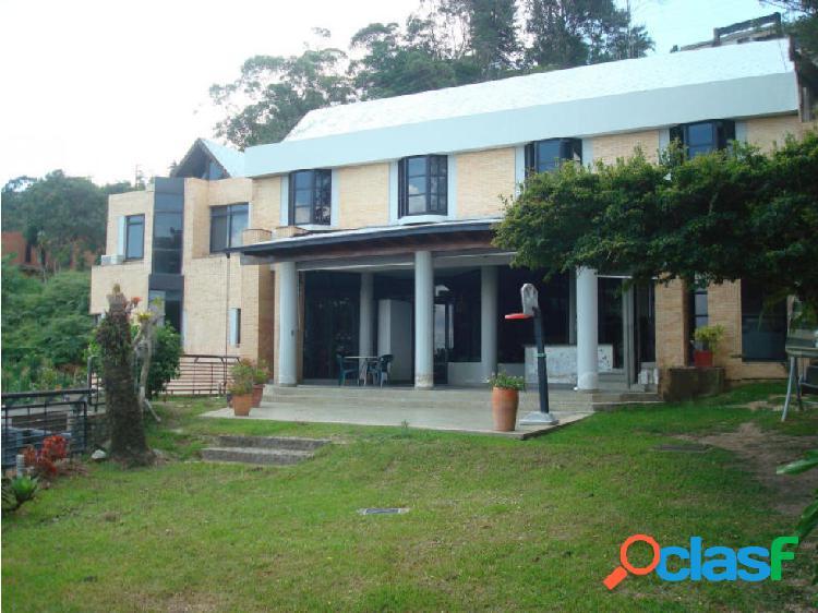 Casa en venta las marias fr5 mls16-19294