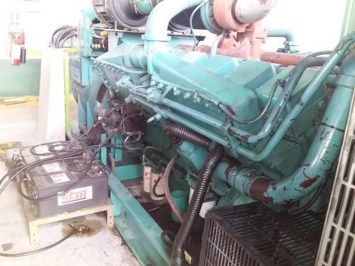 Repuestos plantas electricas/generadores diesel&servicio.