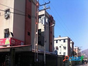 Apartamento en venta en villa tarento, guacara, carabobo, enmetros2, 19 60013, asb