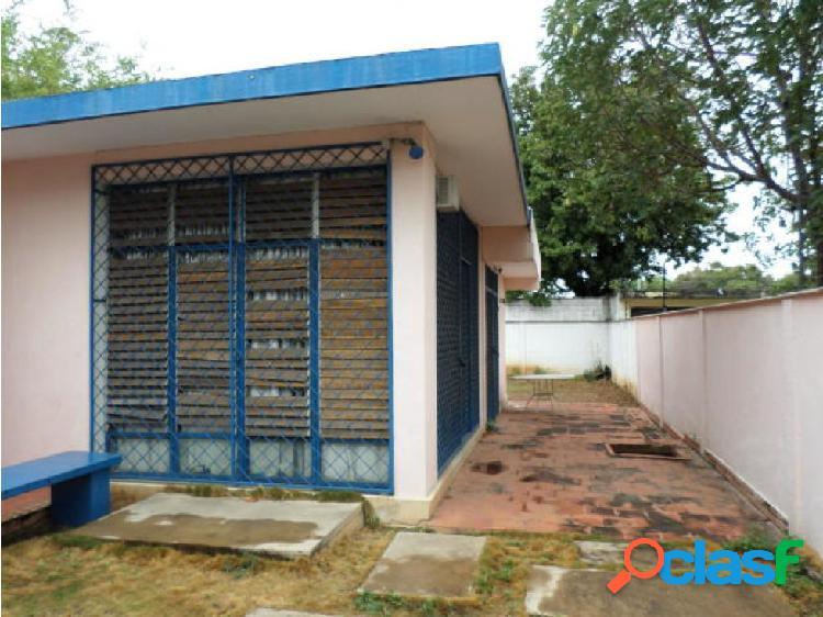 Casa en venta oeste de barquisimeto 20-3416 as