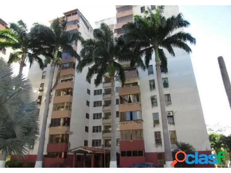 Apartamento tazajal naguanagua 20-8343 kp