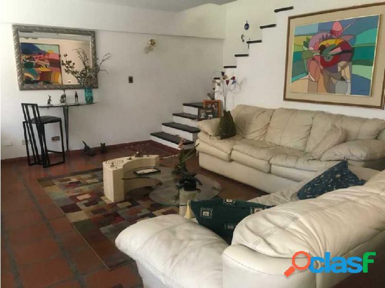 Vendo hermoso Tonwhouse en El Parral 40.000 3