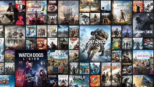 Juegos para pc 2020 de desarga directa utorrent
